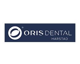 Oris Dental Harstad Bysenteret