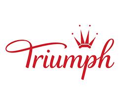 Triumph Bysenteret Harstad