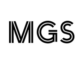 MGS Multi Brand Store - Bysentret