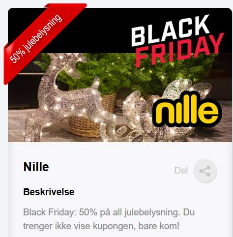 Nille