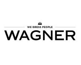 Wagner Herrebutikk