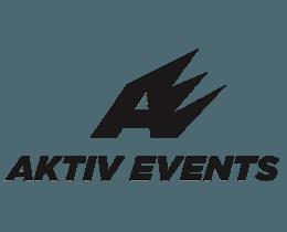 Aktiv Events
