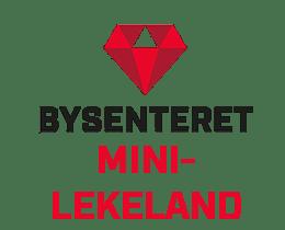 Mini Lekeland