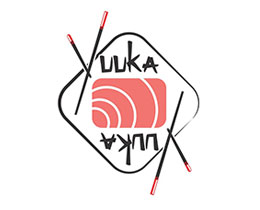 Yuuka Yuuka - Bysenteret - Harstad